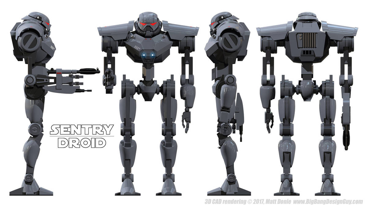 imperial_sentry_droid_schematics_01_by_r