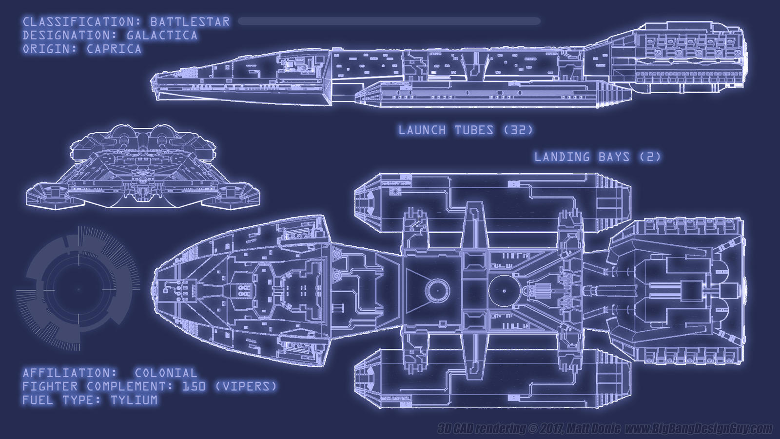 Battlestar Galactica Blueprints by Ravendeviant on DeviantArt on death star schematics, bsg 75 schematics, starship deck plans and schematics, andromeda ascendant schematics, electrostatic levitation schematics, colonial viper schematics, star wars schematics, babylon 5 schematics, battlestar pegasus schematics, spaceship schematics,