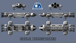 Eagle Transporter Schematic 01