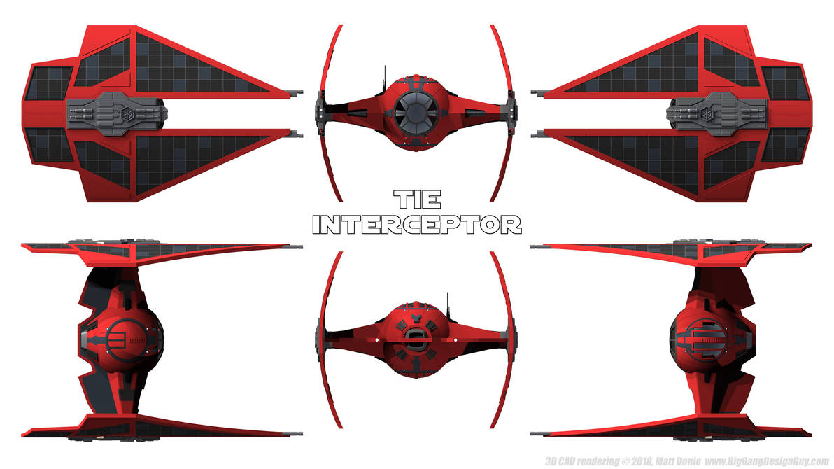 first_order_tie_interceptor___schematics