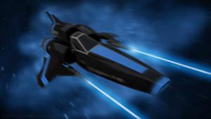 Attack of the Night Viper