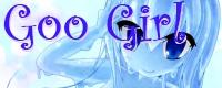 Goo Girl Fan Tag 1b by MonsterGirlLove