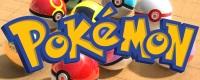 Pokemon Fan Tag 1b by MonsterGirlLove