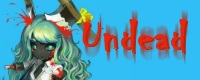 Undead Girls Fan Tag 1 by MonsterGirlLove