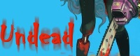 Undead girls Fan tag 1b by MonsterGirlLove