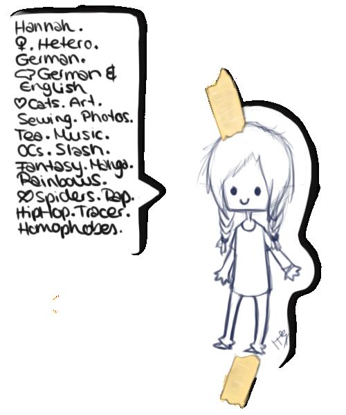 hykari's Profile Picture