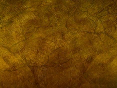 Trippy Texture 13