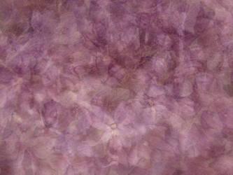 Trippy Texture 16