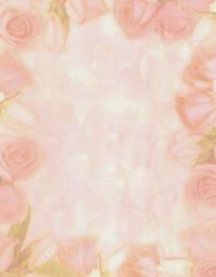 Romance 5