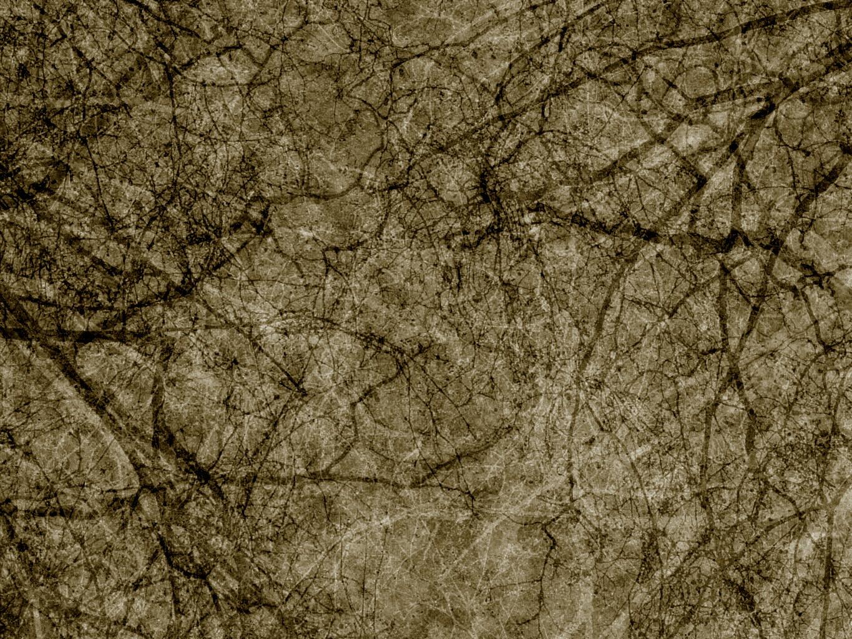 Antique Texture 1