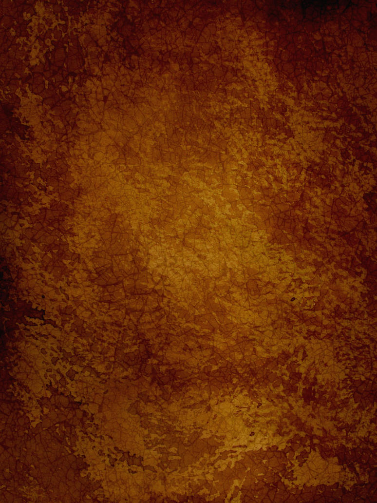 Antique Texture 10 by Inthename-Stock