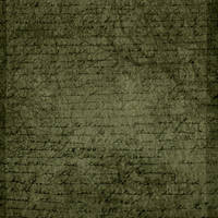 Antique Texture 11 by Inthename-Stock