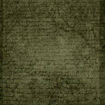 Antique Texture 11