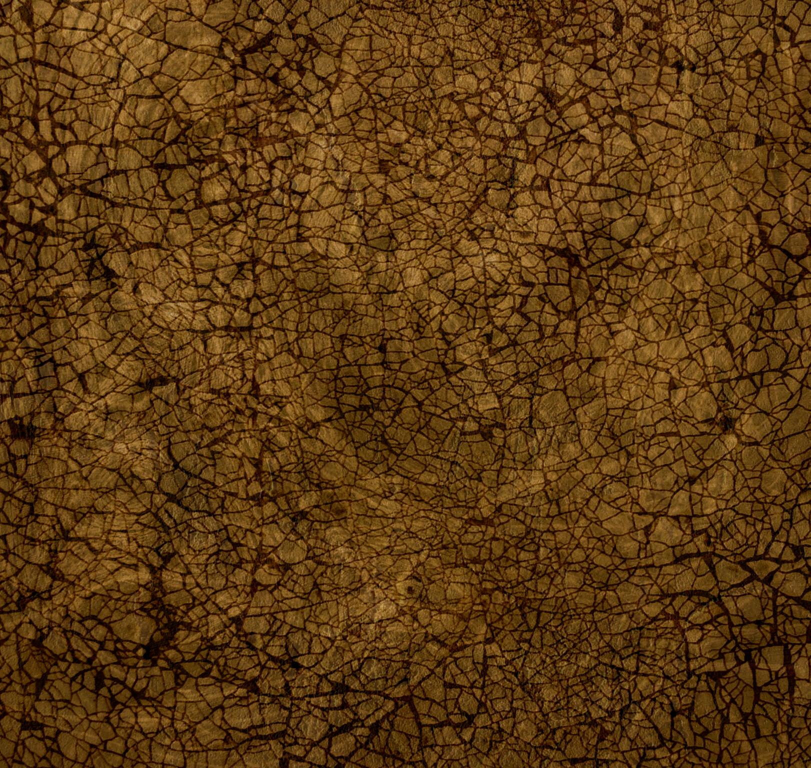 antique texture 24 by inthename stock resources stock images textures ...: inthename-stock.deviantart.com/art/antique-texture-24-71843271