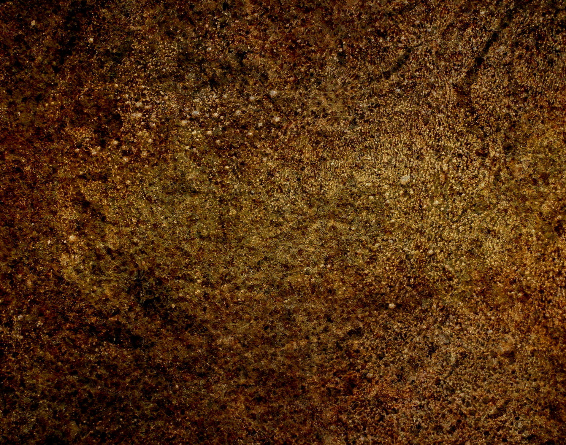 antique texture 32 by inthename stock resources stock images textures ...: inthename-stock.deviantart.com/art/Antique-Texture-32-72176378