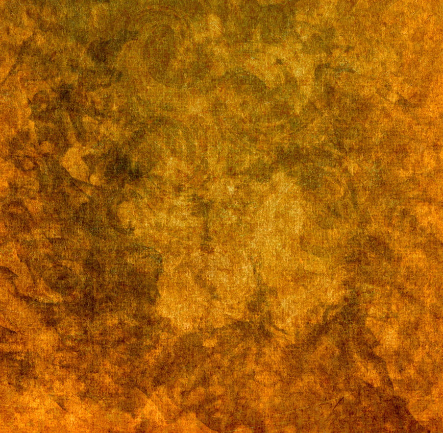 TEXTURES 77 by Inthename-Stock