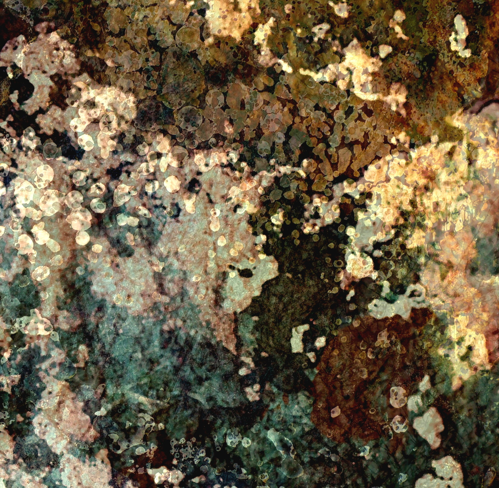 TEXTURES 84 by Inthename-Stock
