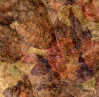 Textures 133 by Inthename-Stock