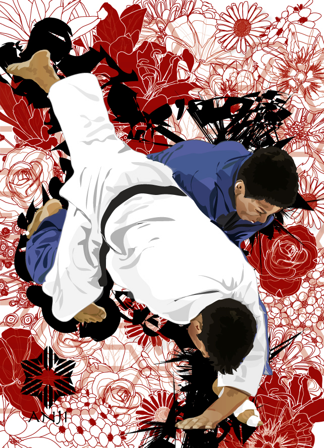 Judo Images  Photos  Pictures  CrystalGraphics