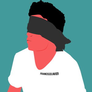 Fransisket's Profile Picture