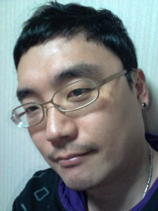boridesign's Profile Picture