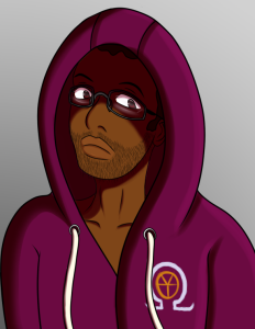 Tyrian-Omega's Profile Picture