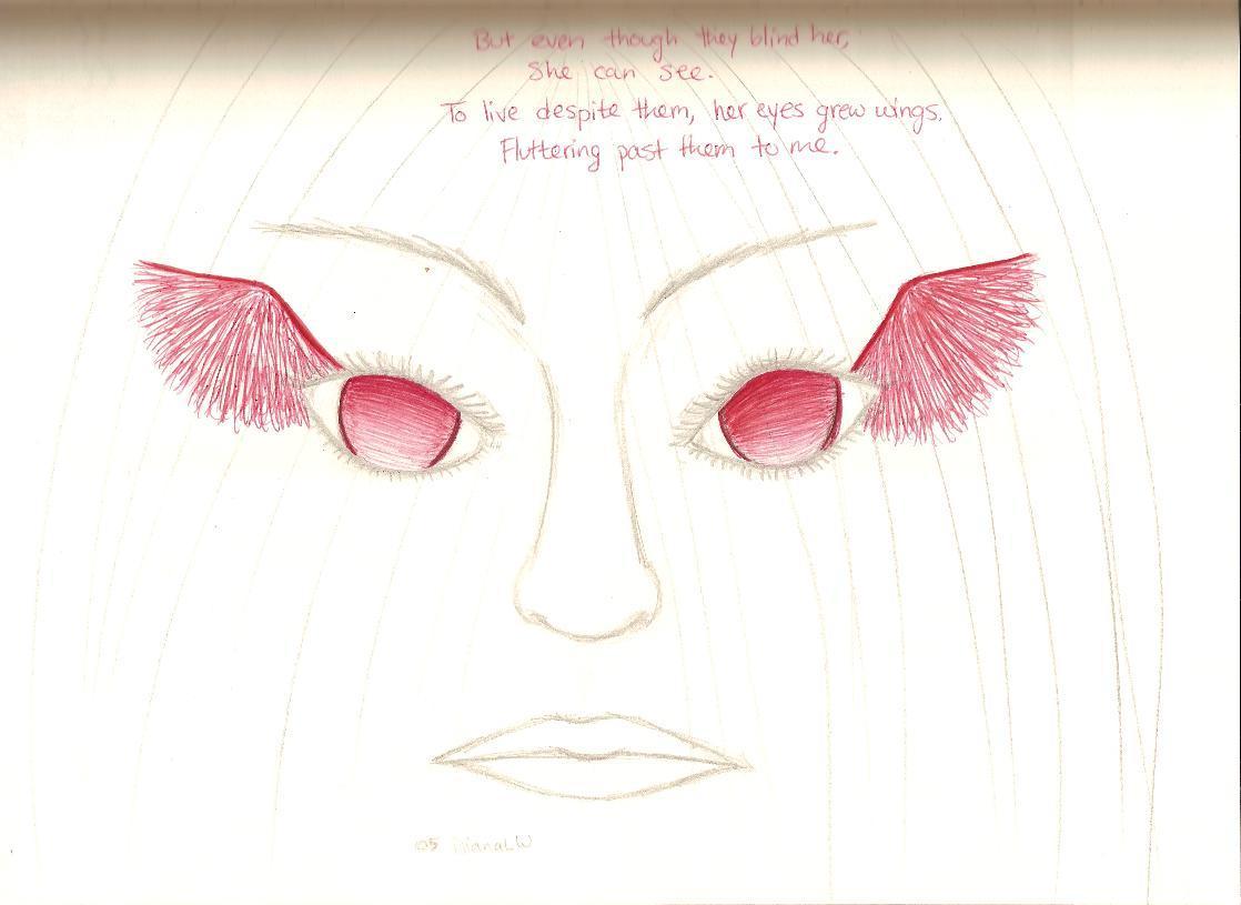 Eyeflight - 02
