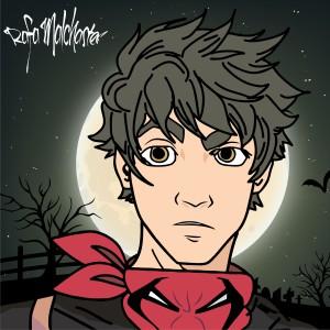 ZEROKAMY's Profile Picture