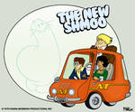 The New Shmoo by HB-FAN