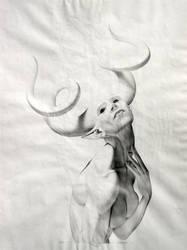 Horngirl 2