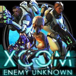 Xcom enemy unknown test tagebucheintrag 8 4 picture