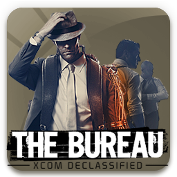 The bureau xcom declassified square icon by goldenarrow253 on deviantart - The bureau xcom declassified download ...