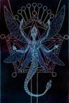 Angellum - Hashmallim