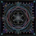 Mandala of the Cosmic Fires
