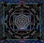 Mandala for Humanity by Lakandiwa