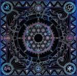 Mandala for ME