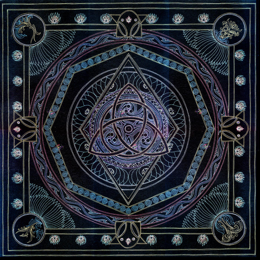 taznakht of sacred blog look geometry rug unique carpet the
