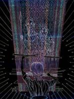 Dream Weaver - The Legacy by Lakandiwa