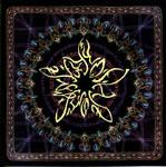 Mandala ng LAHAT