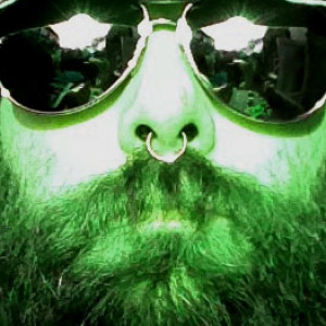 Green-Jet's Profile Picture
