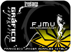 fjmv's Profile Picture