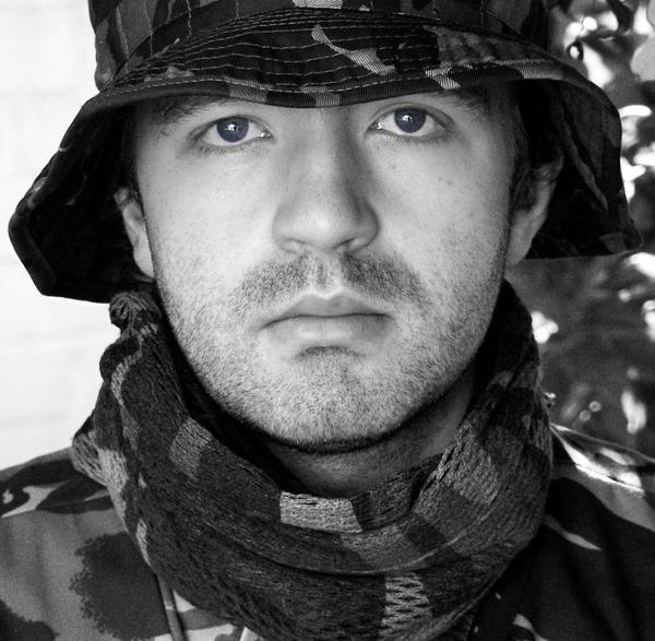 vorno's Profile Picture