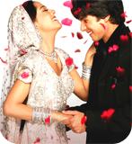 Bollywood by soundofdrums