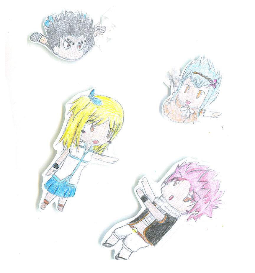 displaying 12 gt images for   lucy x levy