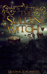 The Sullen Witch by annoyss