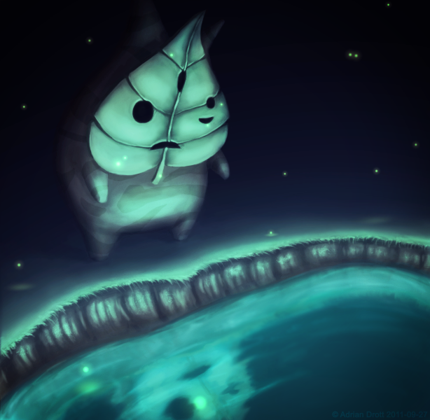 avatar_Luminescence