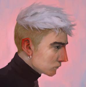 Adrian-Drott's Profile Picture