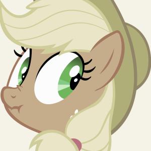 ApplejackLiePlz's Profile Picture