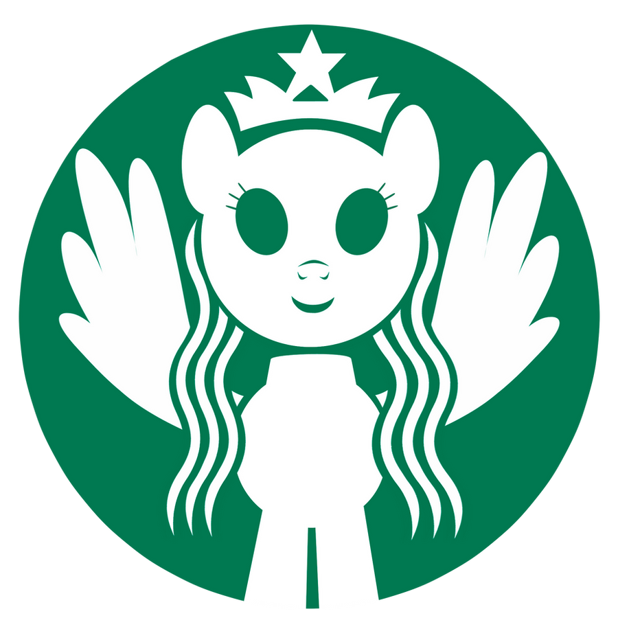 Starbucks Logo Png Vector | www.imgkid.com - The Image Kid ...