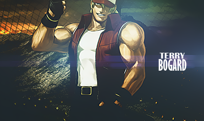 Download PSD: Terry Bogard Terry_bogard_sign___download_livre__download_free__by_dropadoruf-d6a9xlo